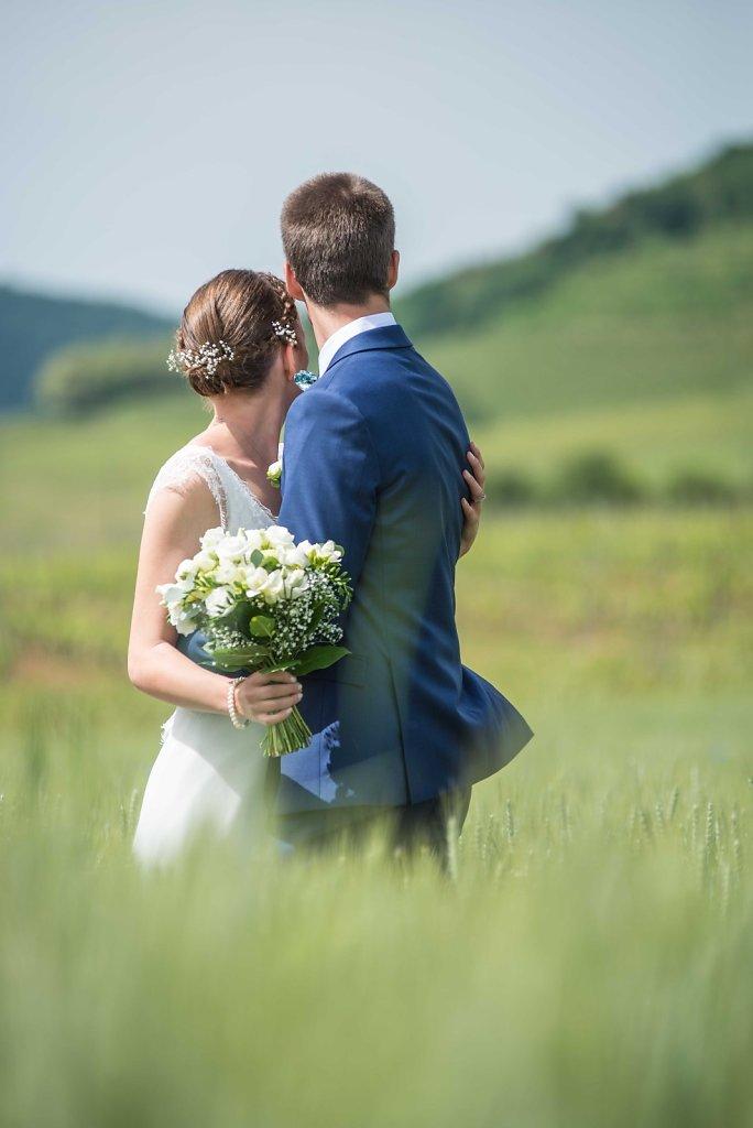 ex-mariage67.jpg