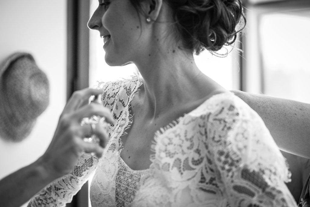 Mariage-Fanny-FabianClaire-Gaillard21.jpg