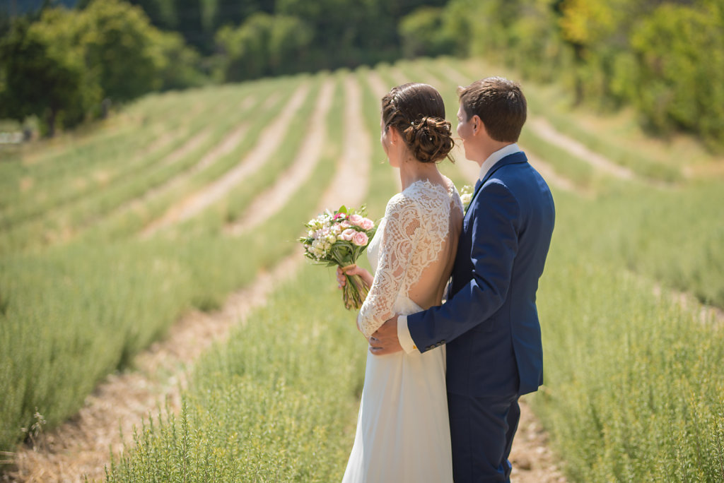 Mariage-Fanny-FabianClaire-Gaillard110.jpg