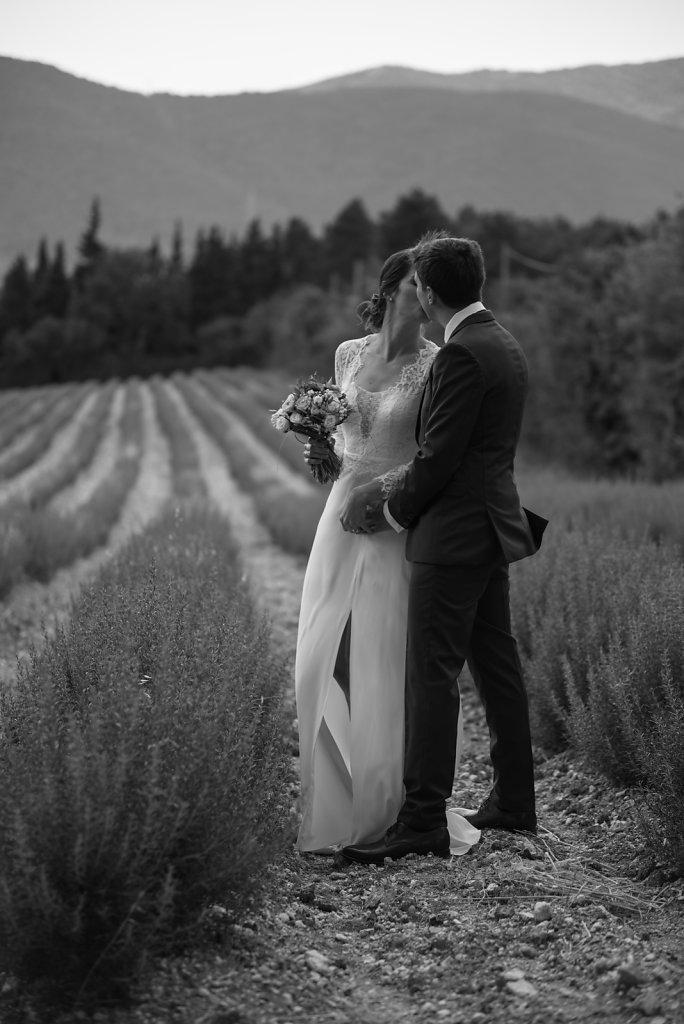 Mariage-Fanny-FabianClaire-Gaillard114.jpg