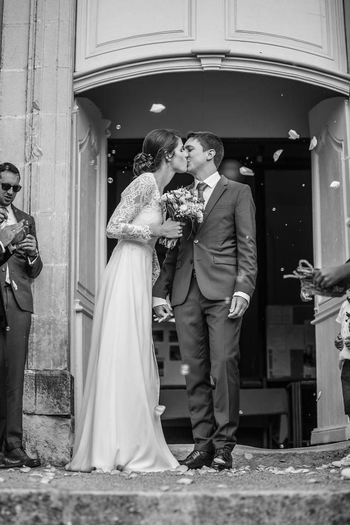 Mariage-Fanny-FabianClaire-Gaillard224.jpg
