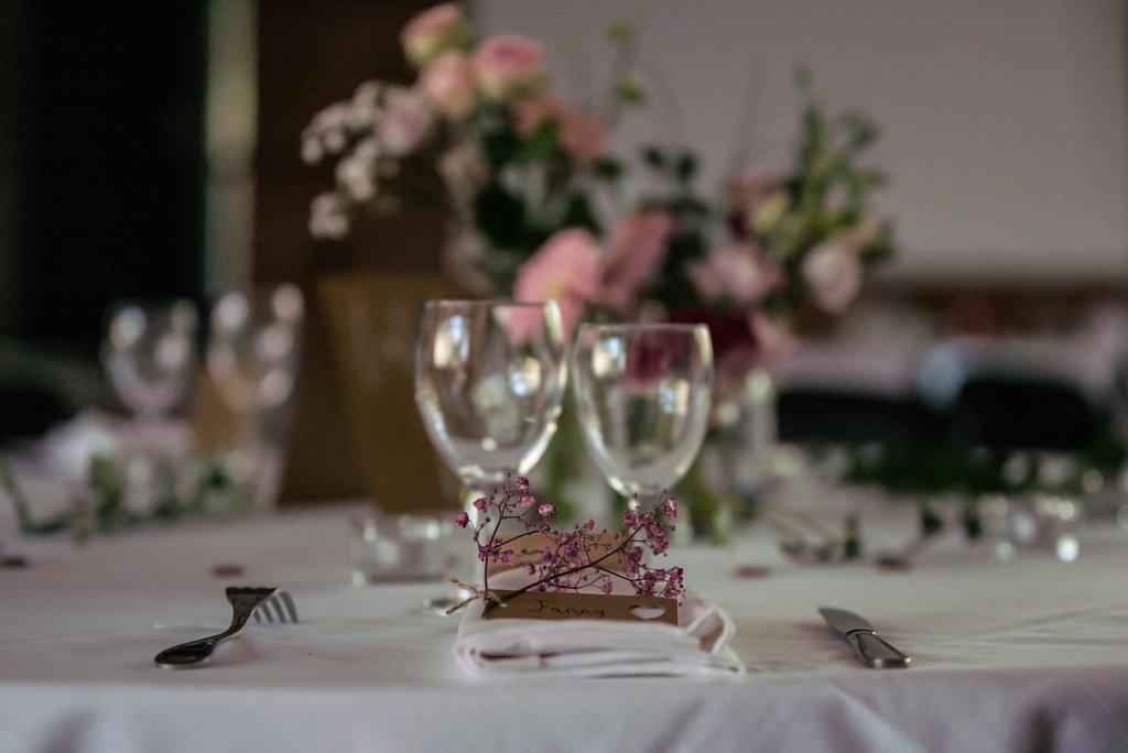 Mariage-Fanny-FabianClaire-Gaillard300.jpg