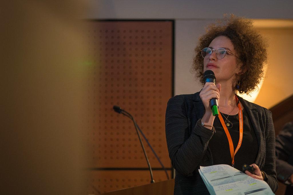 ConferenceClaire-Gaillard3.jpg