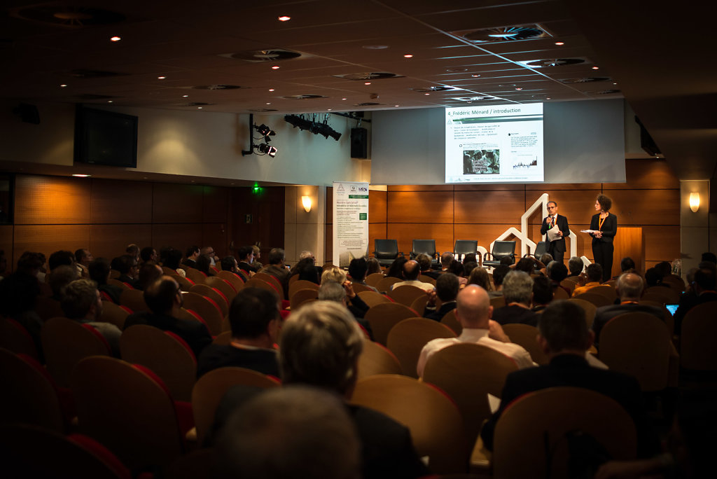 ConferenceClaire-Gaillard5.jpg