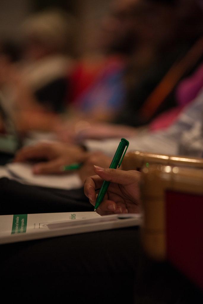 ConferenceClaire-Gaillard13.jpg
